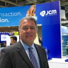 JCM is developing a new generation of products