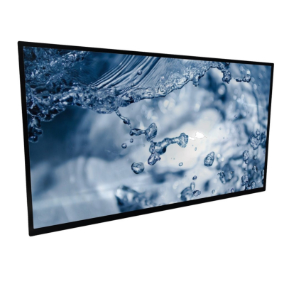 32'' Display Open Frame