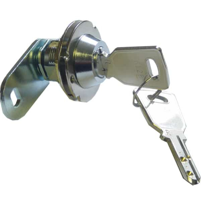 23mm Venus high security lock K/D