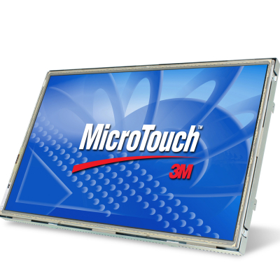 "3M 19"" Touch Sensor Microtouch"